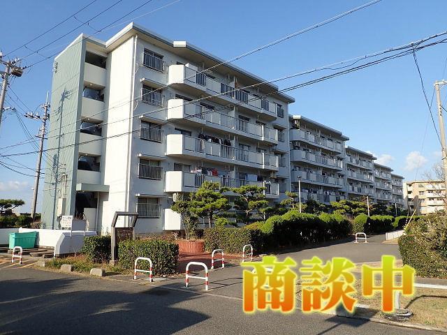 シーサイド尾崎